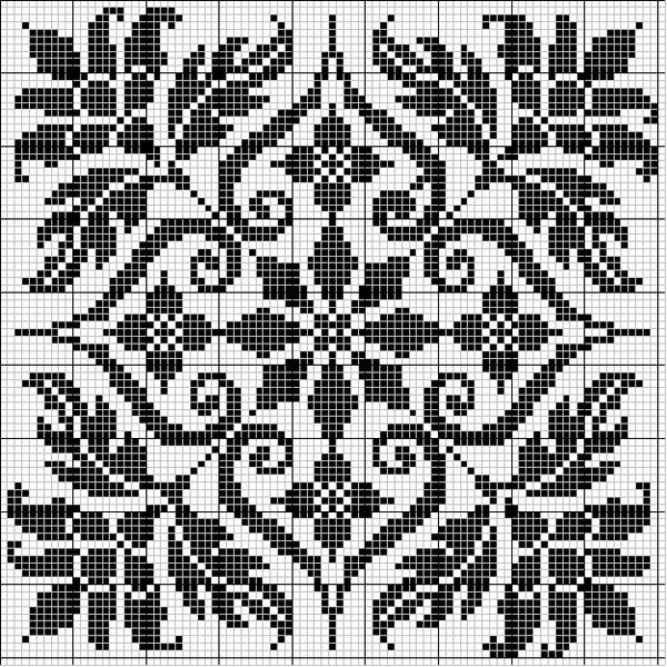 Схема вышивки подушки монохром 1.jpg