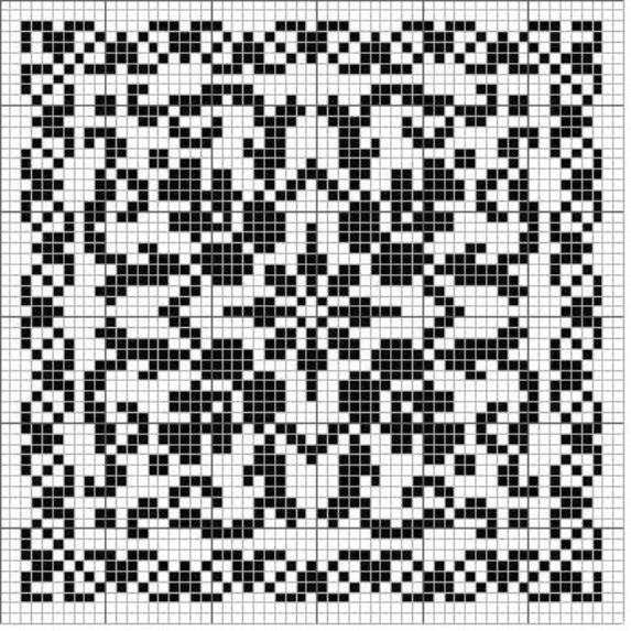 Схема вышивки подушки монохром 2.jpg