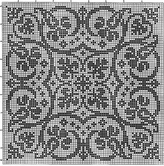 Схема вышивки крестом монохром 3.jpg