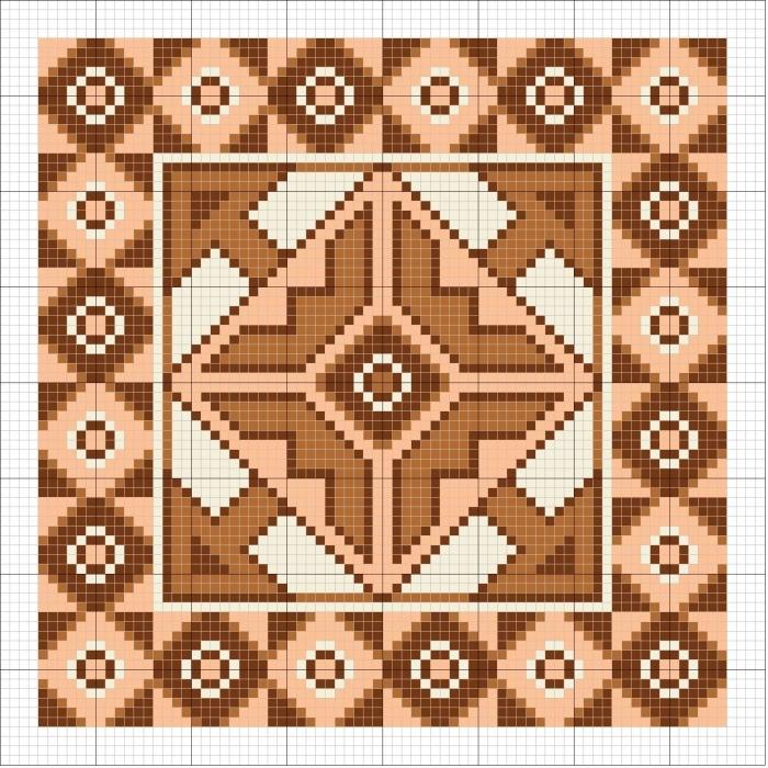 Схема вышивки подушки.jpg