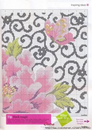 Диванная подушка вышивка крестиком 2.jpg