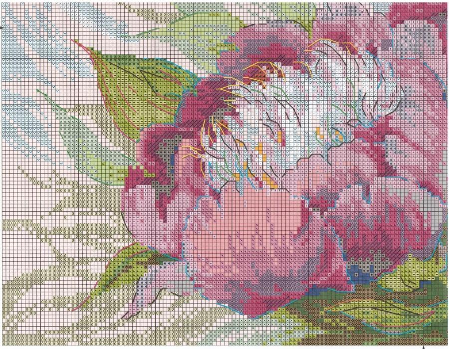 Stitchart-rozovye-piony3.jpg