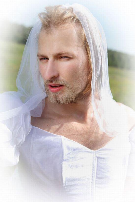 russian_bride_03.jpg