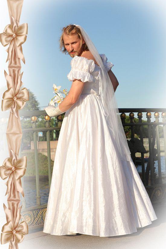russian_bride_10.jpg