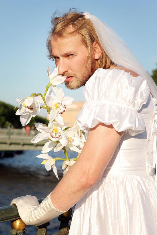 russian_bride_11.jpg