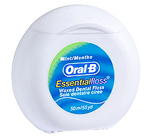 essential-floss.jpg