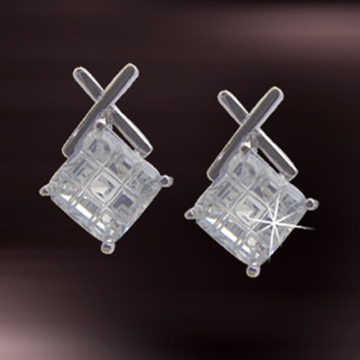 Cubic_Zirconia_Earrings.jpg