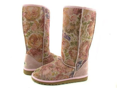 new-ugg-boots-5802-8509.jpg