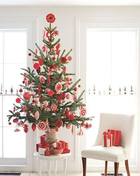 beautiful-christmas-tree-decoration34.jpg