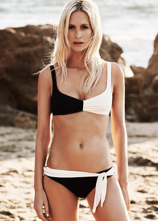 Solid-Striped-Poppy-Delevingne-Swimsuit-2016-Collection04.jpg