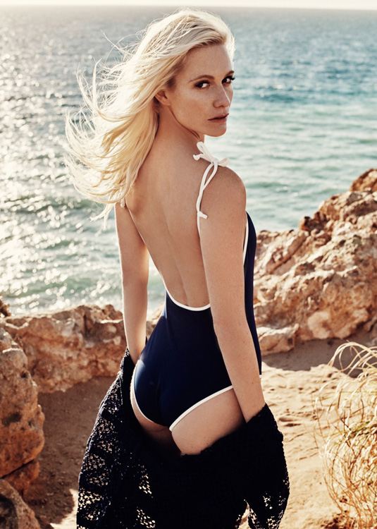 Solid-Striped-Poppy-Delevingne-Swimsuit-2016-Collection08.jpg