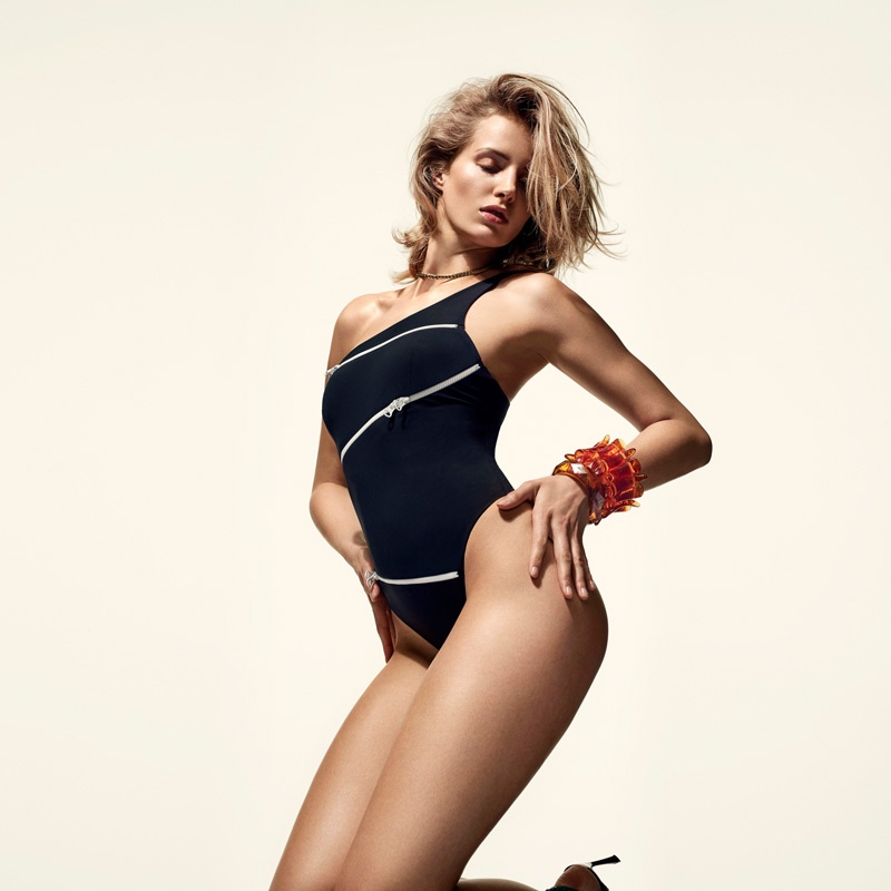 Agent-Provocateur-Monochrome-Swimsuits-2016-04.jpg