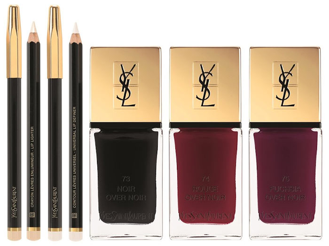039_ysl_vernis_a_levres_vinyl_cream_fall_2016_makeup_collection3.jpg
