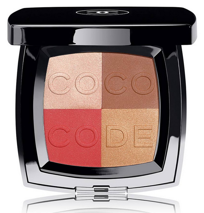 Chanel-Spring-2017-Coco-Codes-Makeup-Collection-Coco-Code-Harmonie-de-Blush.jpg