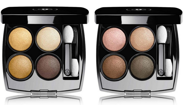 Chanel-Spring-2017-Coco-Codes-Makeup-Collection-Les-4-Ombres-Eyeshadow-Palette.jpg