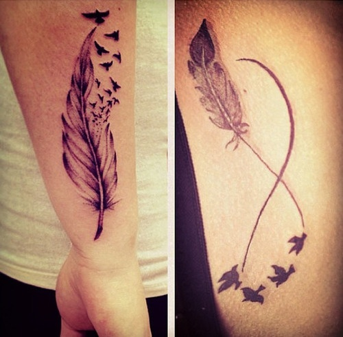 birds-feather-and-infinity-tattoos.jpg