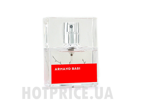 armand-basi-in-red-30-ml-zhen.jpg
