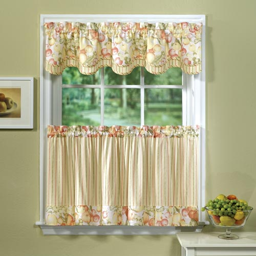 curtain-kitchen35.jpg