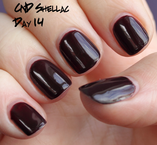 cnd-shellac-wear-test-day-14.jpg