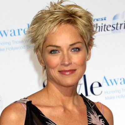 2009-short-hairstyle-from-sharon-stone-1.jpg