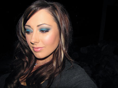Blue-Eyeshadow-01.jpg