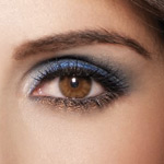 Brown-Eyes-Make-Up.jpg