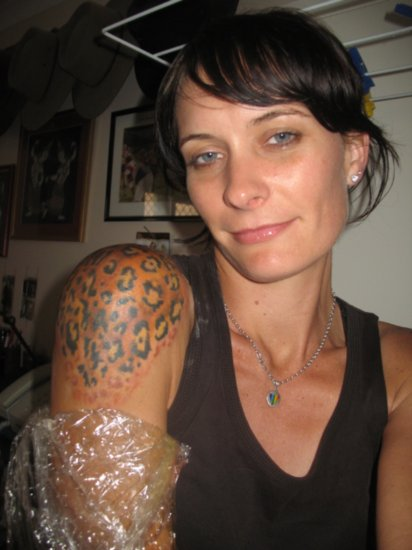 freedom_07-08.1209182160.new-tattoo-jaguar-spots.jpg